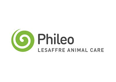 Phileo – Lesaffre Animal Care