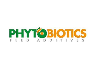 Phytobiotics Brasil – Comércio de Produtos Agropecuários Ltda