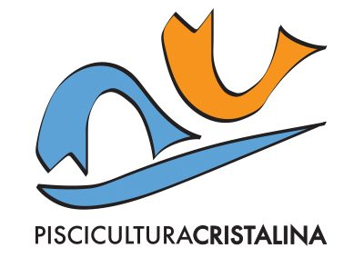 Piscicultura Cristalina