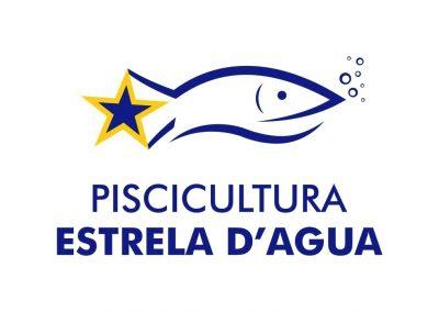 Piscicultura Estrela D'Água