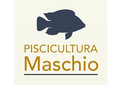 Piscicultura Maschio
