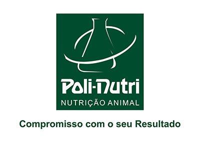 Poli-Nutri Alimentos S. A.
