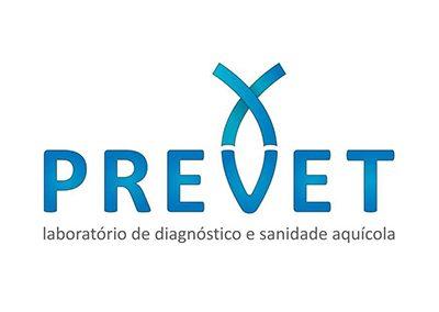 Prevet Laboratório de Diagnostico, Desenvolvimento e Sanidade Aquícola