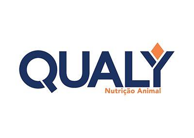 Qualy Comércio e Industrial de Alimentos para Animais LTDA