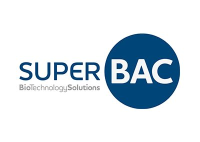 SuperBAC BioTechnologySolutions