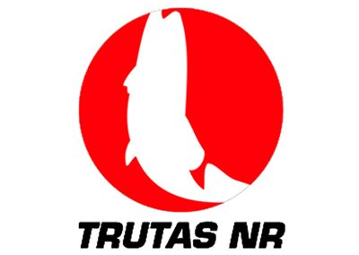Trutas NR