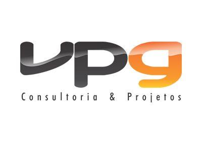 VPG Consultoria & Projetos LTDA