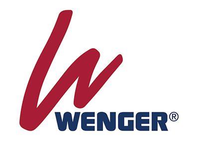 Wenger do Brasil Ltda.