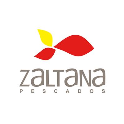 Zaltana Pescados