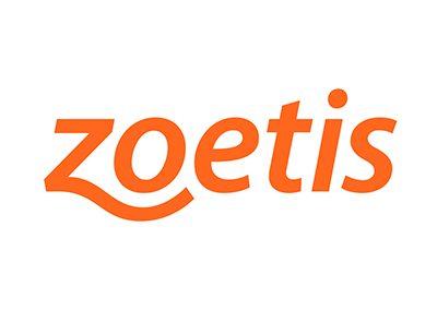 Zoetis / Pharmaq