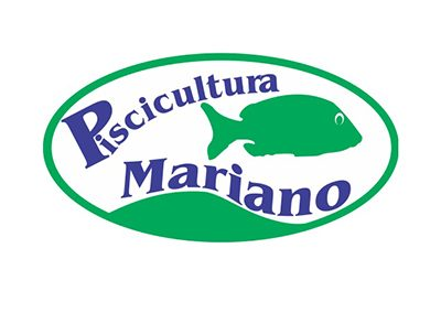 Piscicultura Mariano