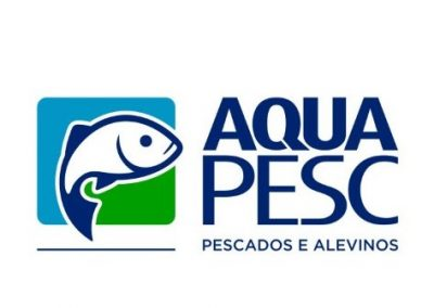 AQUAPESC