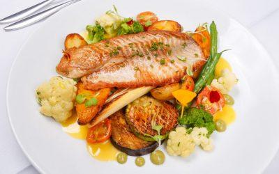 Semana do Peixe: Para todos os gostos e todos os bolsos