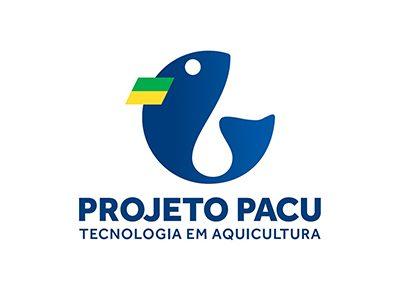 Projeto Pacu Aquicultura Ltda.
