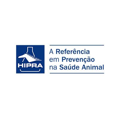 Hipra Saúde Animal, Ltda.