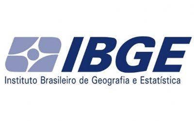 Peixe BR se reune com o IBGE no Rio de Janeiro