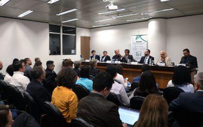 Piscicultura brasileira produziu 722.560 toneladas em 2018, segundo levantamento da Peixe BR