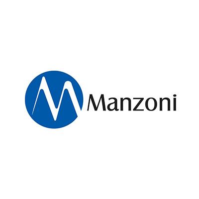 MANZONI INDUSTRIAL