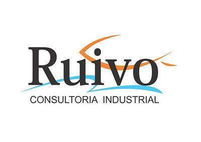 RUIVO CONSULTORIA INDUSTRIAL LTDA