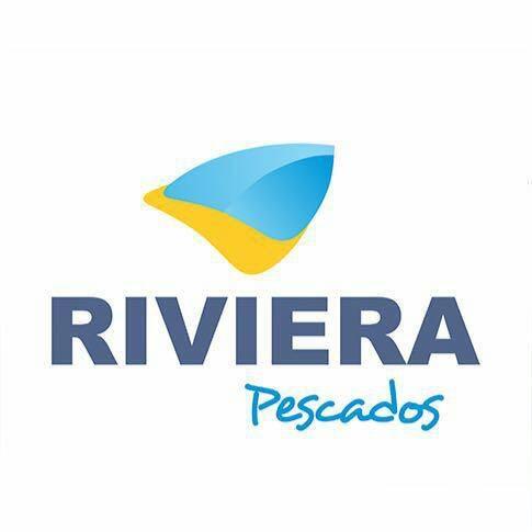 Riviera Pescados