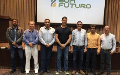 Frigoríficos de processamento se reúnem em prol do consumo de peixes nativos no Brasil