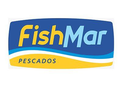 FISH MAR INDUSTRIA