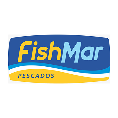 FISH MAR INDUSTRIA