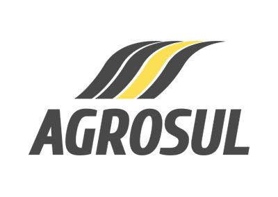 Agrosul Indústria Agrícola