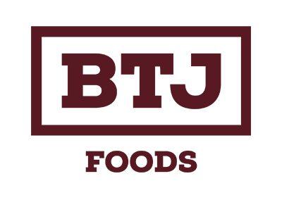 BTJ FOODS