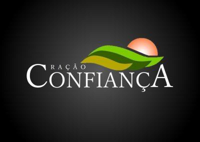 PRF Lopes Agro Indústria e Comércio