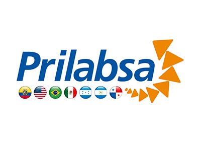 Prilabsa BR Ltda