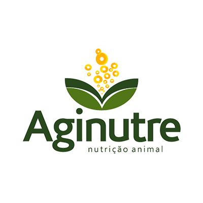 Aginutre Nutrição Animal
