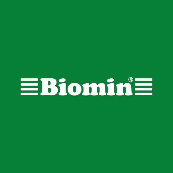 Biomin do Brasil Nutrição Animal