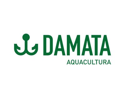 Damata GMC Aquacultura