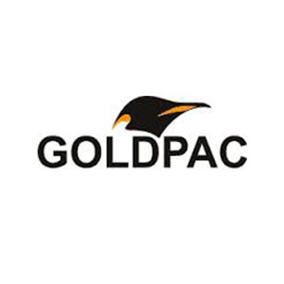 Goldpac Comércio e Indústria de Plásticos Eireli