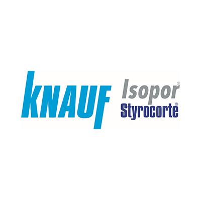 Knauf Isopor