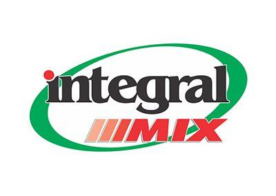 Integral Mix