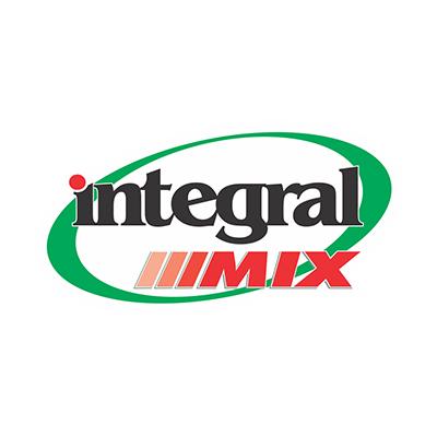 Integram Mix
