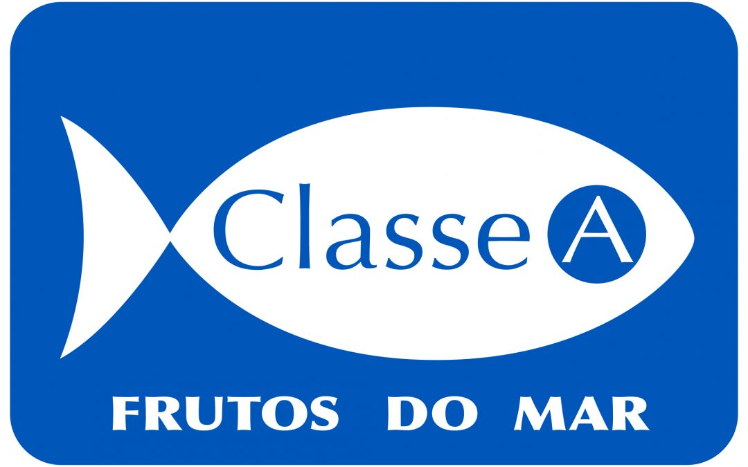INDÚSTRIA DE BENEFICIAMENTO CLASSE A FRUTOS DO MAR