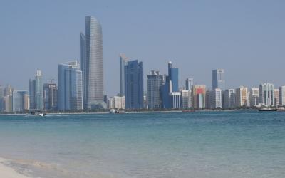 Oportunidade de exportação de peixes para os países árabes