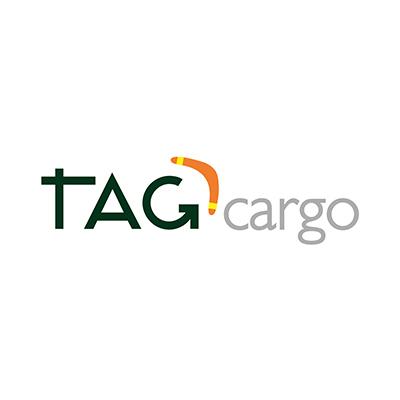 Tag Cargo