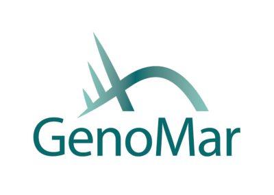 Genomar Genetics Latin América