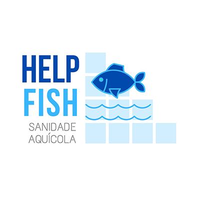 Help Fish – Sanidade Aquícola