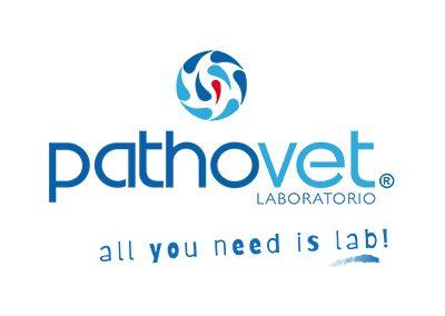 Laboratório Pathovet