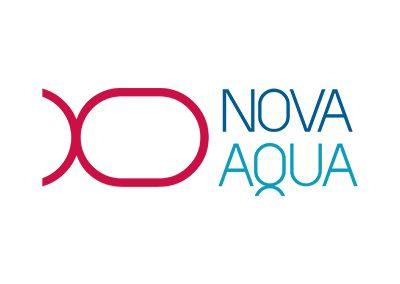 Nova Aqua