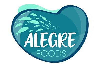 Alegre Foods Agroindustrial Ltda