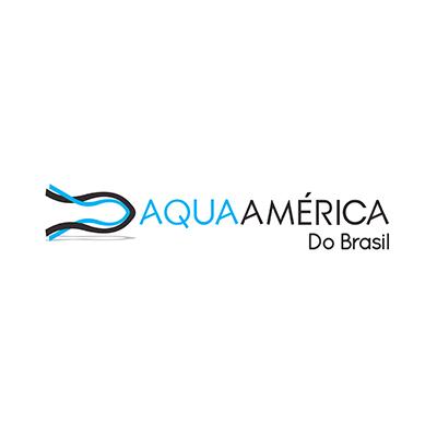 AquaAmérica do Brasil
