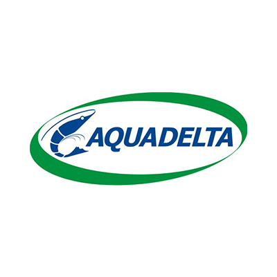 Aquadelta
