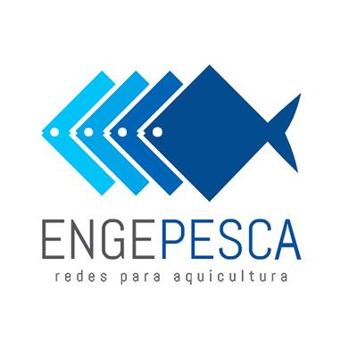 Engepesca