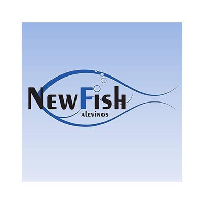 New Fish Alevinos